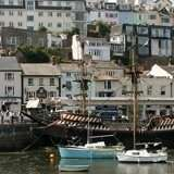 property portfolio sales devon