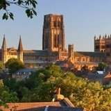residential property portfolios for sale durham