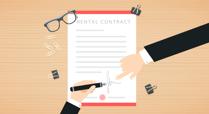 section 21 abolished contract