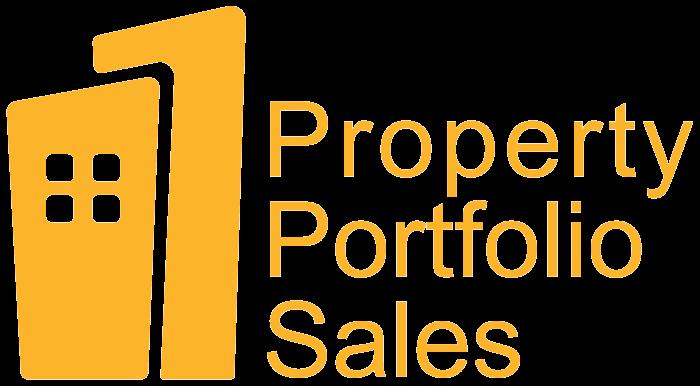 Property Portfolio Sales